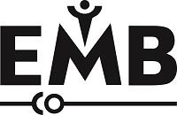 EMBS Logo