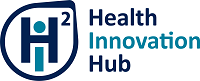 Health Innovation Hub Logo