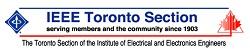 IEEE Toronto Section