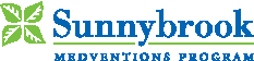 Sunnybrook Medventions Program
