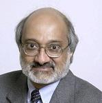 Rajni Patel