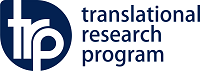 Translational Research Program