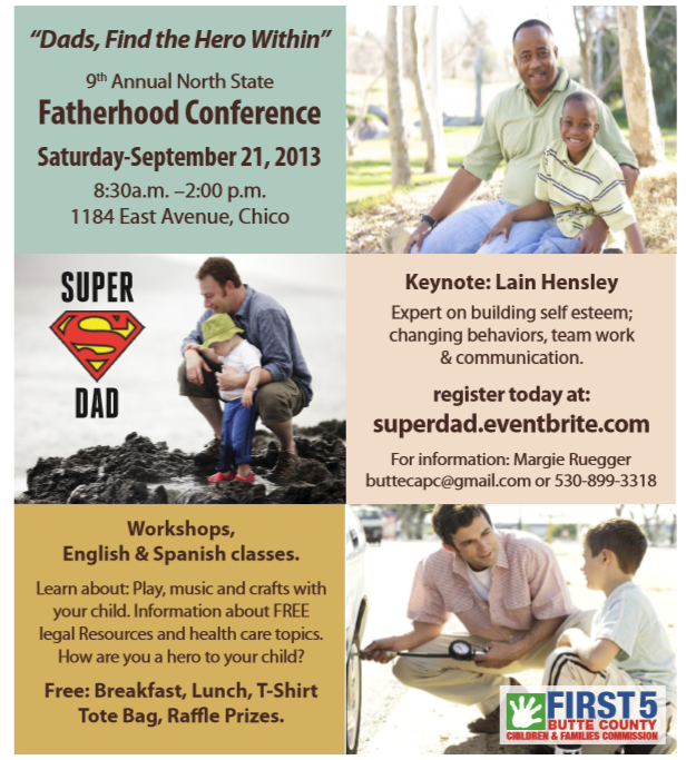 fatherhood flyer002