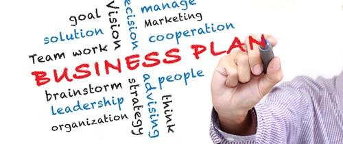 2013 Success Plan