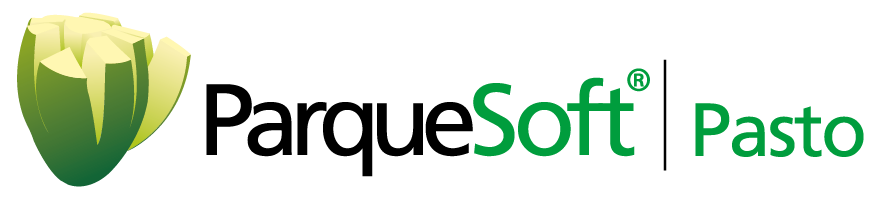 Logo ParqueSoft