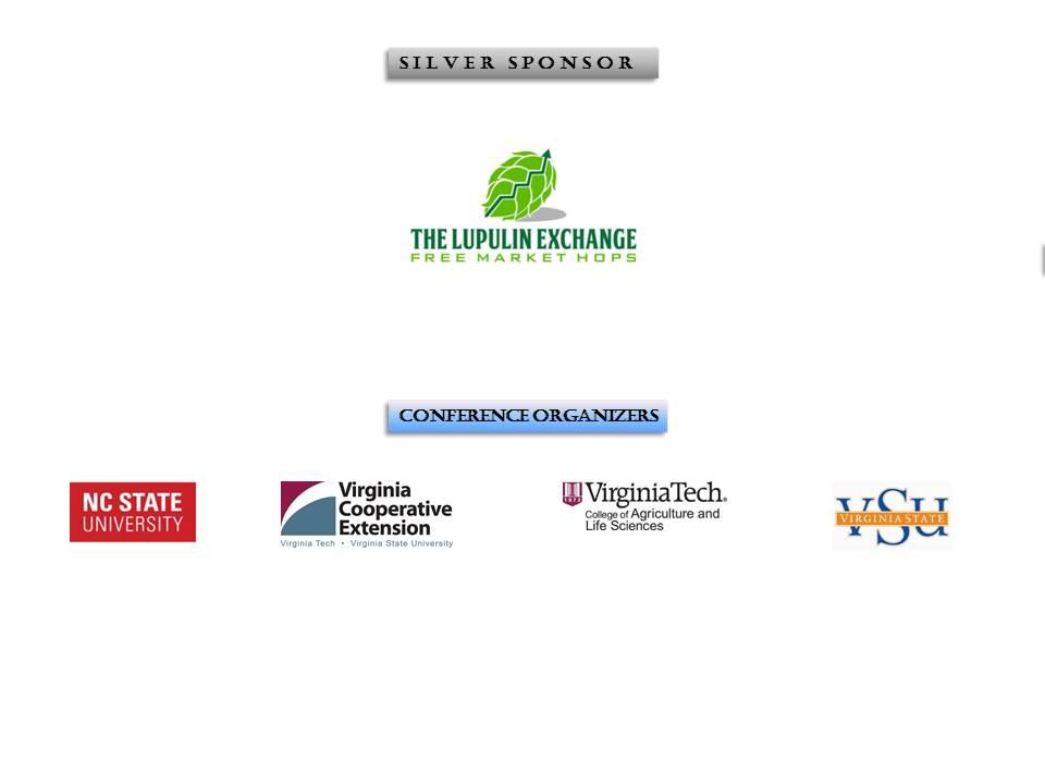 sponsor logos 7-7