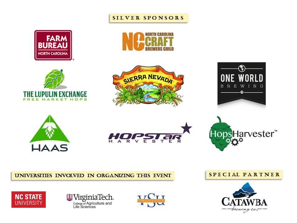 sponsor logos 2 for hops conference