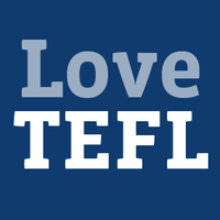 TEFL Travel Talks