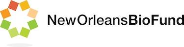 New Orleans BioFund