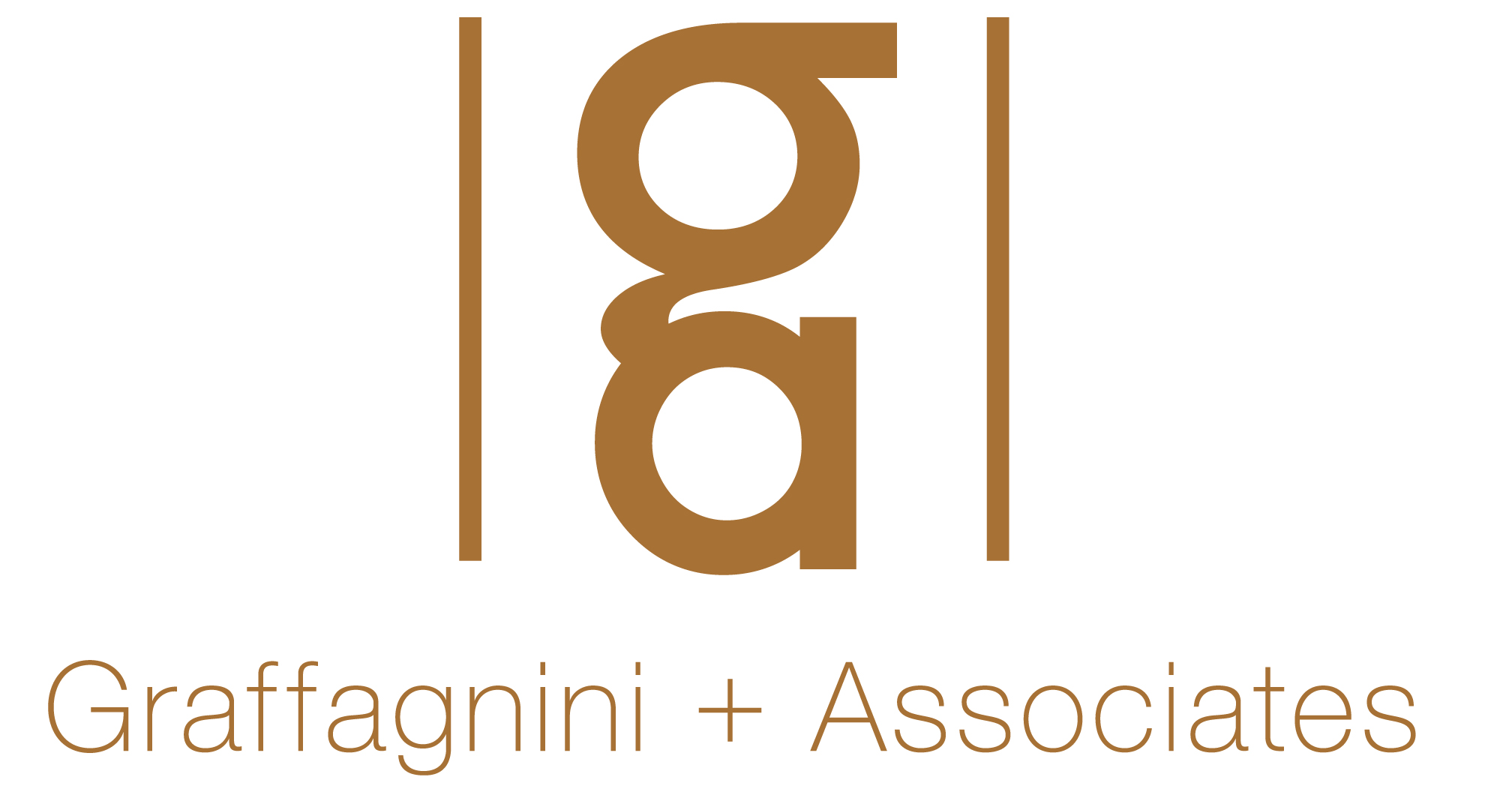 Graffagnini + Associates LLC