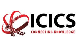 ICICS