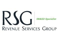 Revenue Services Group