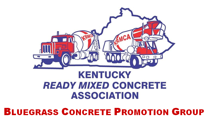 Bluegrass Concrete Promotion Group