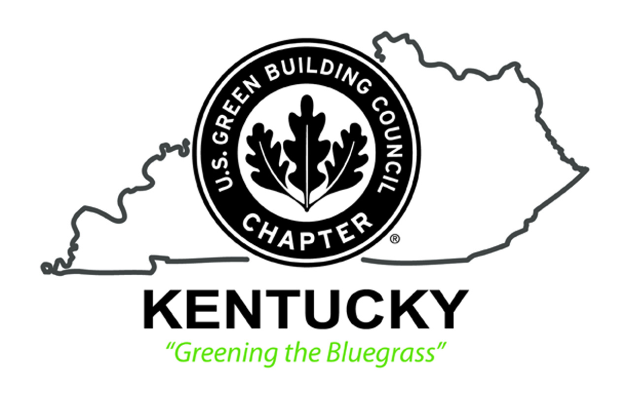 Kentucky USGBC - Greening the Bluegrass
