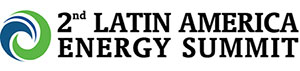 Latin America Energy Summit Chile 2018