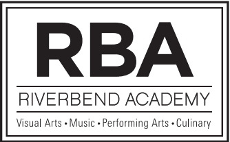 Rivebend Academy