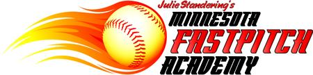 Fall Pitching/ Core Strength Clinic- Arden Hills- Sundays...