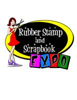 Rubber Stamp and Scrapbook Expo