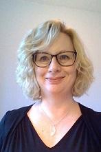 Alison Birch