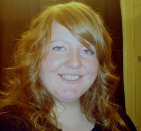Jill Newlands