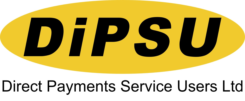 DiPSU logo