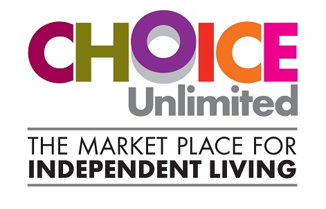 Choice Unlimited
