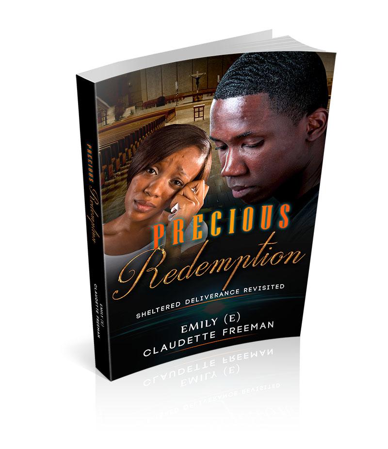 PR Book Cover