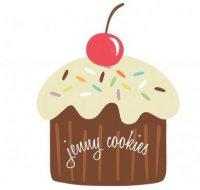 Saturday,Oct 9th Fall jenny cookie class