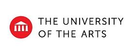 UArts Logo