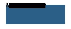 WHYY Logo Media Sponsor