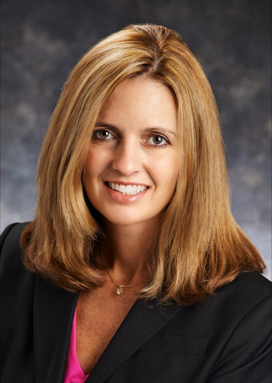 Pam Boyd
