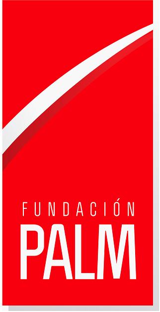Logo Fundacion Palm