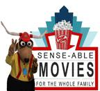 Sense-able Movies - Disney's Beauty & The Beast 3D
