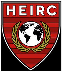 HEIRC logo