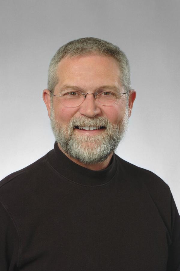 Dr. Steve Rathbun