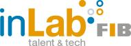 logo inLab FIB