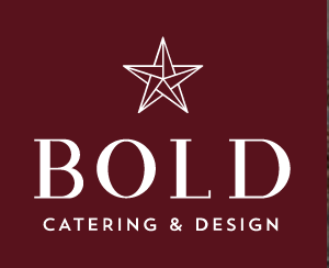 Bold Catering