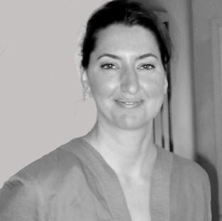 Ivy Garcia