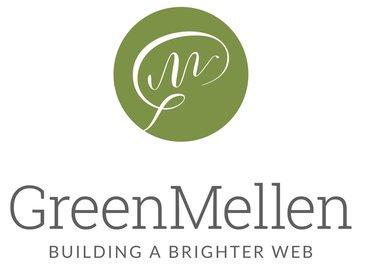 Green Mellen