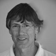 Phil Durbin, director Finite Elements Australia Pty Ltd