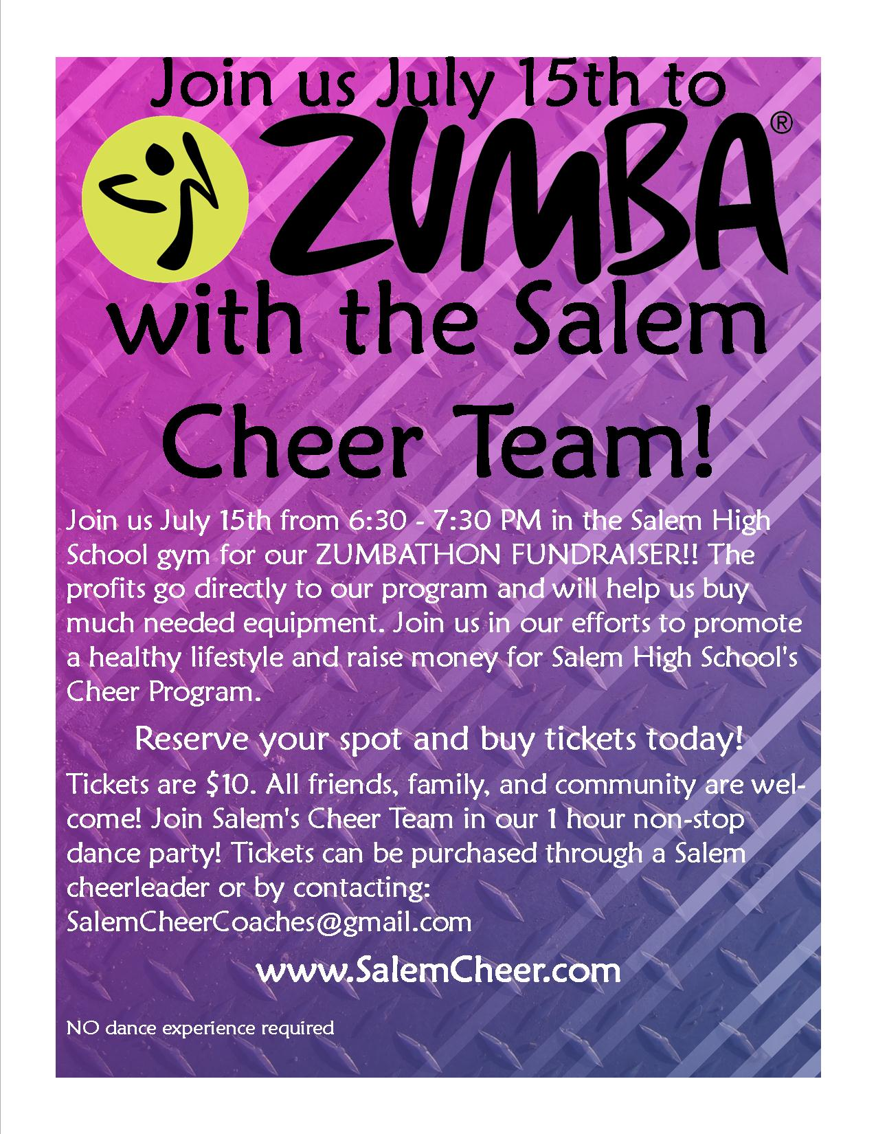 ... zumba flyers templates source abuse report zumba flyers templates Zumba Flyers Templates