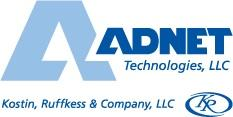 ADNET Technologies, LLC
