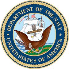 Navy insignia
