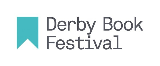 Derby Book Festival