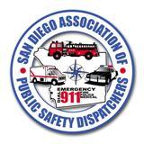 San Diego Association of Public Safety Dispatchers