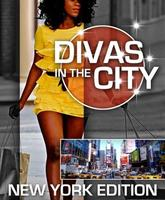Divas in the City: NEW YORK