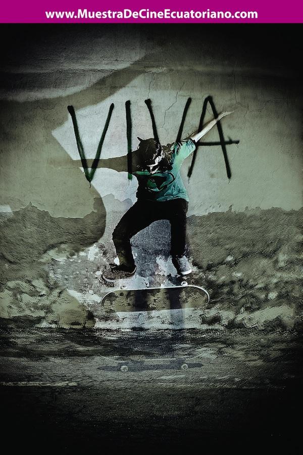 VIVA | Viva