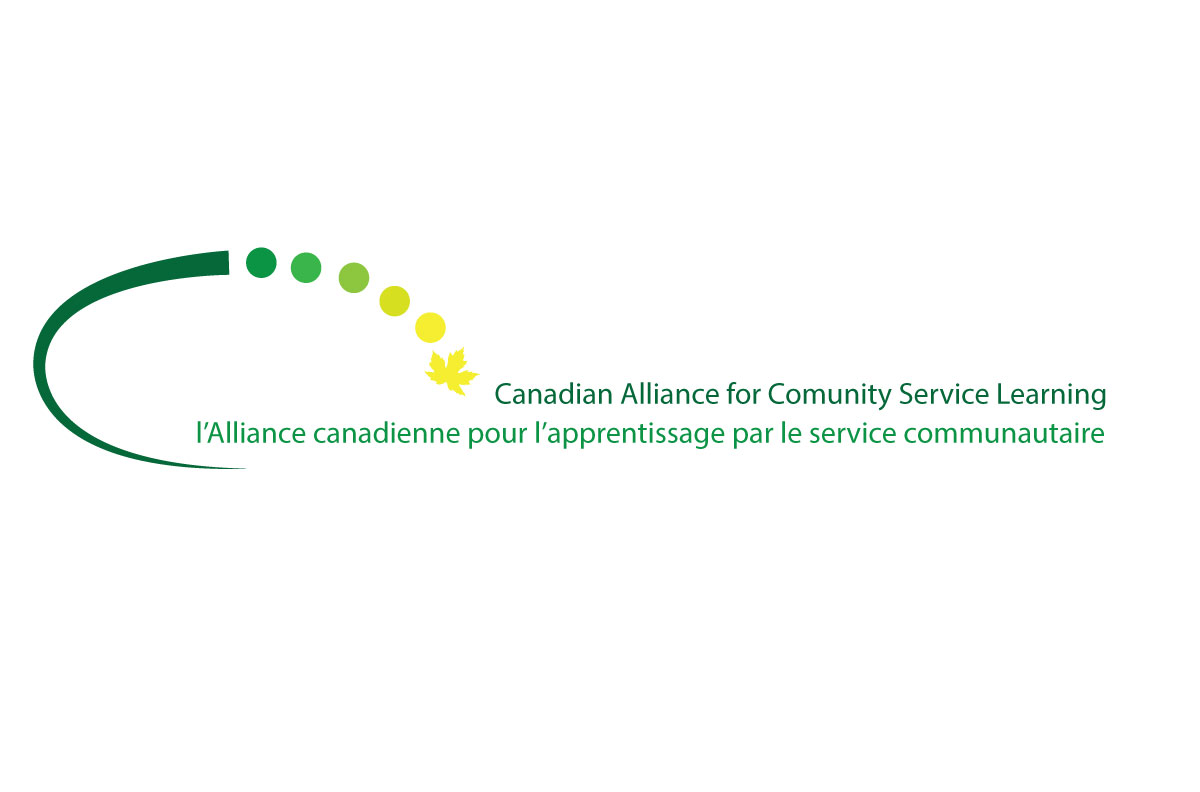 CASCL logo