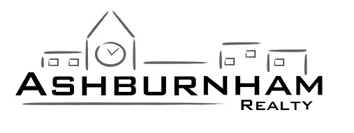 Ashburnham Realty