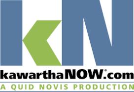 kawarthaNOW.com